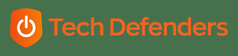TD-Logos-01
